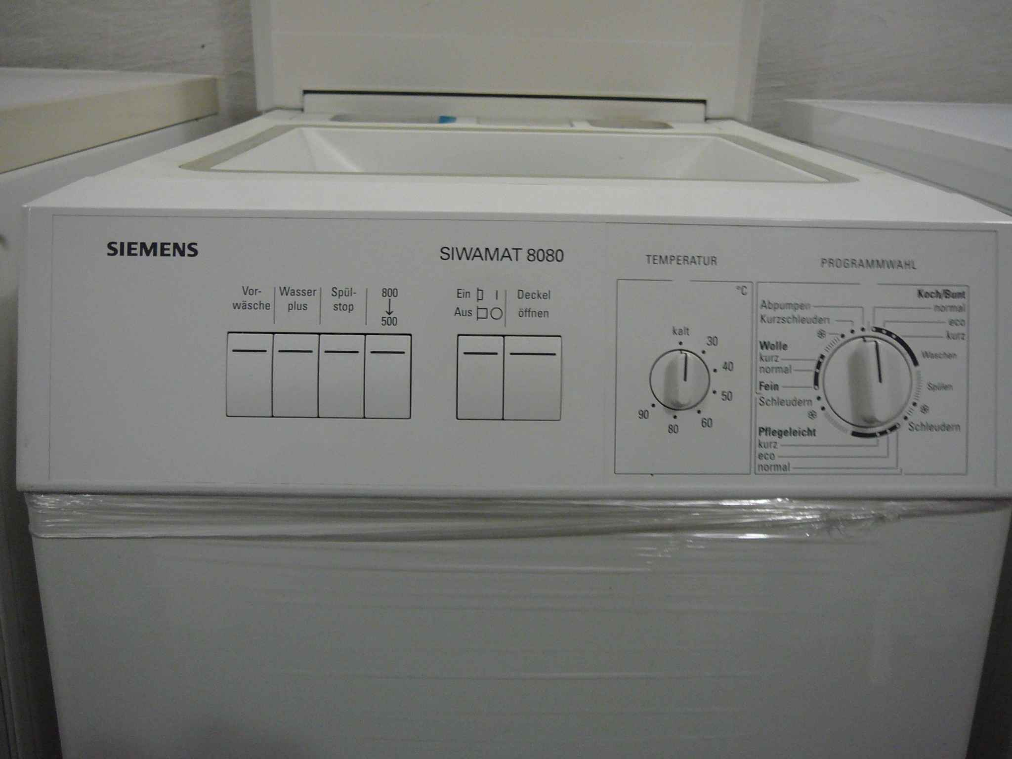 Siemens siwamat xt 1050 manual download.